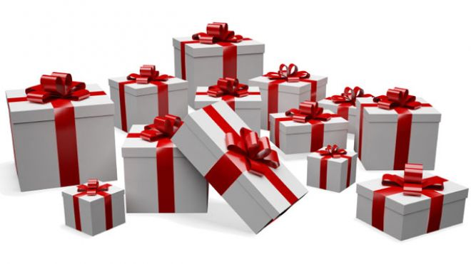 Holiday-Christmas-Gifts-Red